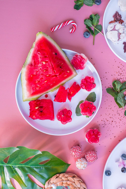 BloosBuffet watermelon
